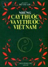 Những cây thuốc, vị thuốc Việt Nam