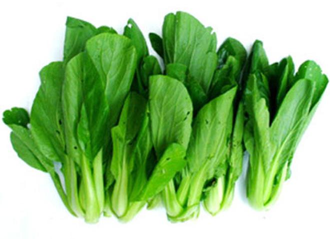 Hình ảnh thực phẩm cho bệnh áp xe phổi