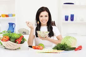 Chế độ ăn chữa bệnh trĩ