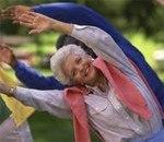 Dưỡng sinh tốt cho sức khỏe