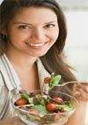 Bệnh táo bón ở phụ nữ mang thai