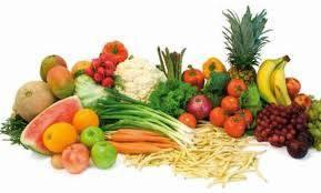 Thực phẩm giàu vitaminB tốt cho bệnh tiểu đường