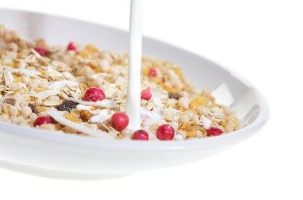Thực phẩm tốt cho bệnh mất ngủ