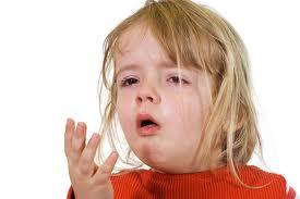Nguyên nhân viêm phế quản